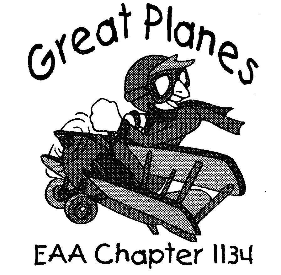 Great Planes EAA